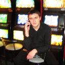 ���� Vadim