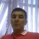 ���� Damir