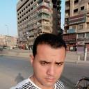 ���� Mustafa