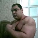 ���� Vostan