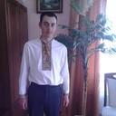 ���� Dima