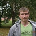 Знакомства с мужчинами Кирово-Чепецк