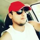 ���� Farid