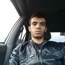 ���� Narek