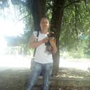 Фото Аркадий