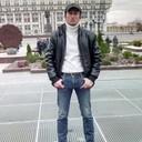 Фото Юрий