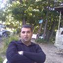 ���� Artyom