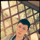 Фото Алтынбек