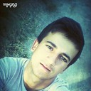 ���� Ibragim