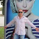 Знакомства с мужчинами Ставрополь