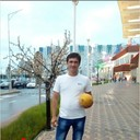 Фото RRК