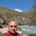���� Zakir