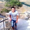 ���� JAVOHIR