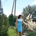Знакомства с женщинами Каменск-Шахтинский