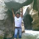 ���� Bahrom