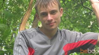 Vadimi4
