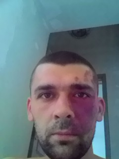 Pavlo