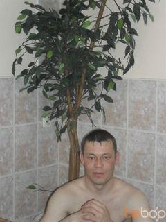 intim-znakomstva-g-petropavlovsk-kamchatskiy