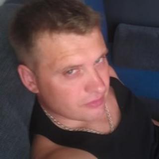 Алексей