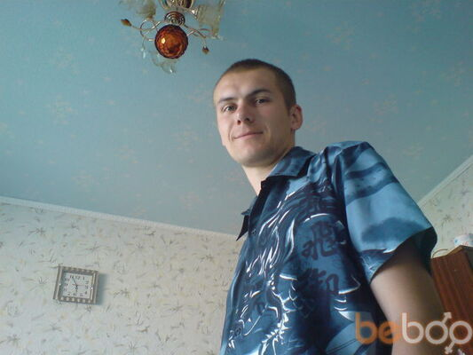 Фото мужчины серж, Киев, Украина, 33