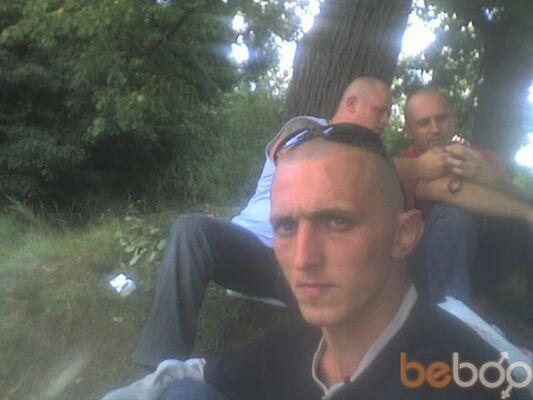 Фото мужчины lises77, Барановичи, Беларусь, 39