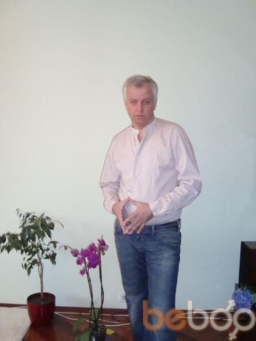 ���� ������� petergab, ����, �������, 55