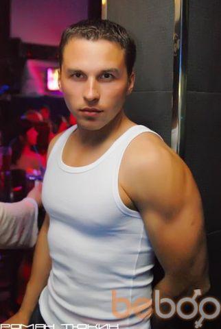 Фото мужчины flydenimys, Москва, Россия, 29