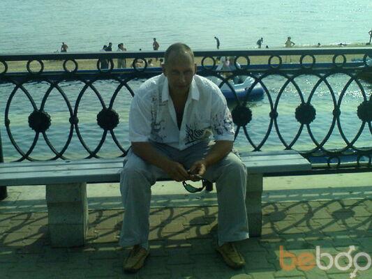 Фото мужчины Sergey, Хабаровск, Россия, 49