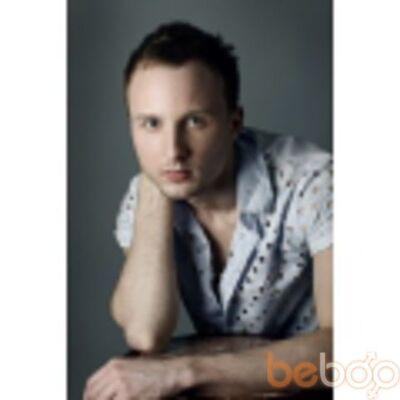Фото мужчины Mishka, Мукачево, Украина, 41