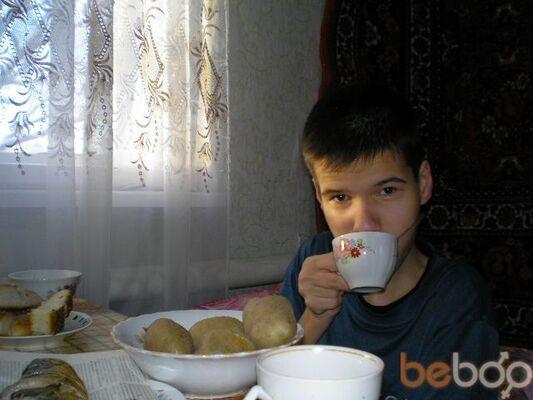 Фото мужчины maleccul, Челябинск, Россия, 27