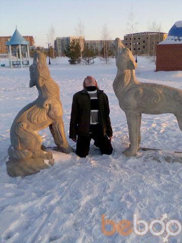Фото мужчины Alex, Караганда, Казахстан, 30