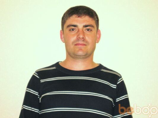 Фото мужчины VOVAN24, Краснодар, Россия, 36