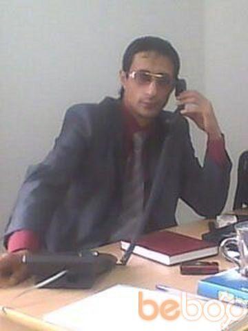 Фото мужчины vangheli, Кишинев, Молдова, 32