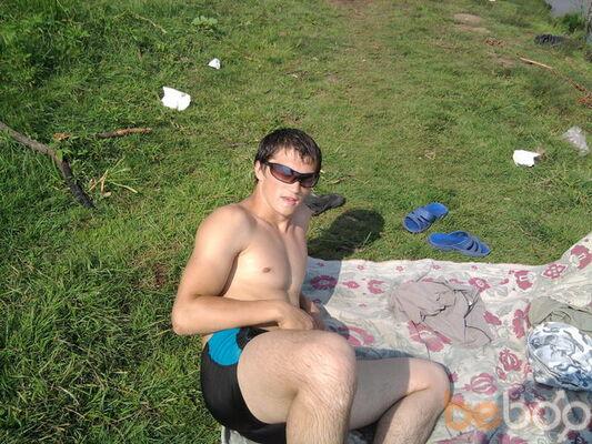 Фото мужчины joker, Бобруйск, Беларусь, 32