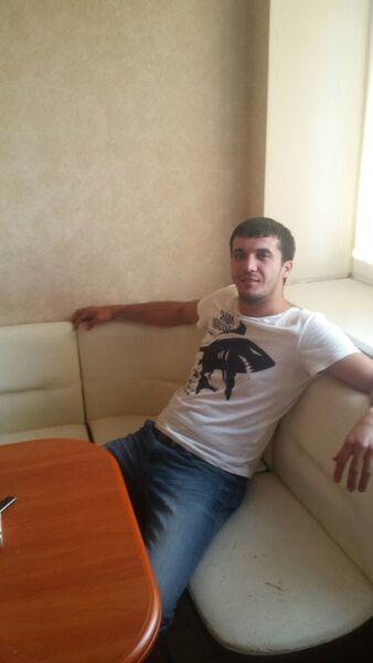 Фото мужчины эмин, Москва, Россия, 31