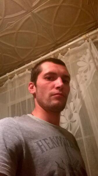 Фото мужчины Сережа, Петродворец, Россия, 27