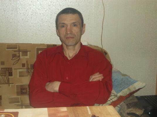 Фото мужчины Алексей, Кабанск, Россия, 39