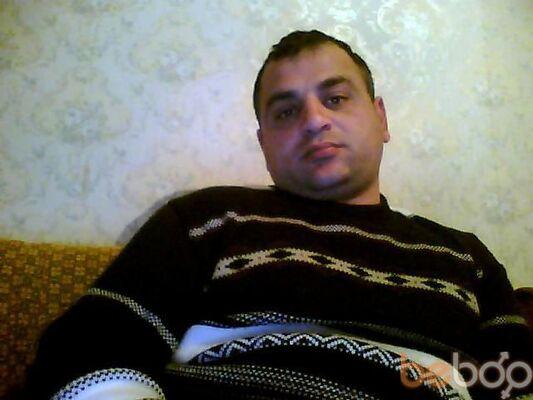 Фото мужчины zver, Ванадзор, Армения, 38