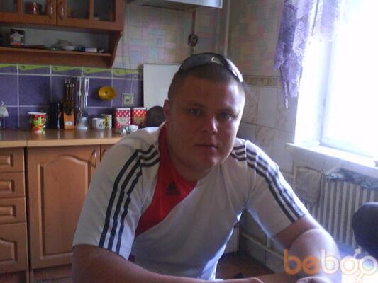 Фото мужчины Сергей 333, Полтава, Украина, 32
