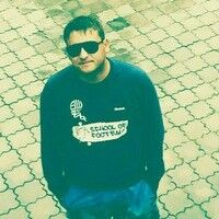Фото мужчины Рашид, Самара, Россия, 27
