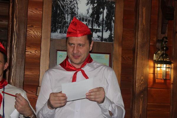 Фото мужчины алексей, Благовещенск, Россия, 41