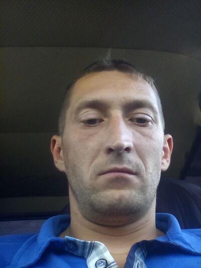 Фото мужчины андрей, Цимлянск, Россия, 34
