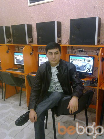 ���� ������� karol_artur, �������, ����������, 30