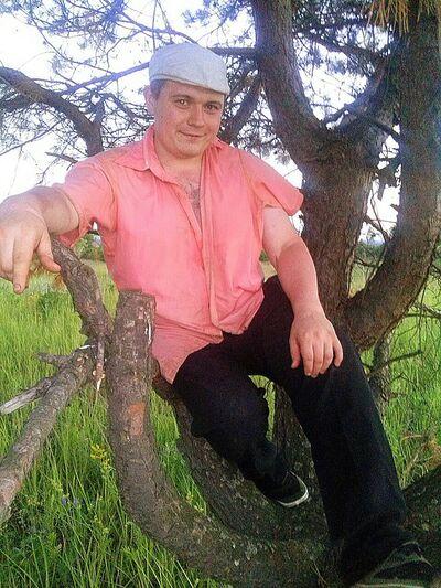 Фото мужчины максим, Саранск, Россия, 26