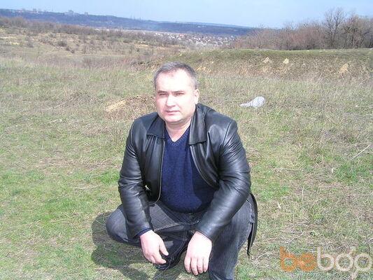 Фото мужчины друг, Запорожье, Украина, 43