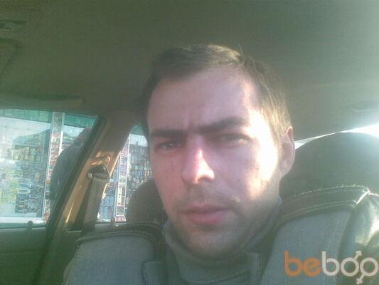 ���� ������� aleks, �������, �������, 36