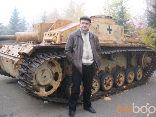 Фото мужчины leshka_star, Бендеры, Молдова, 40