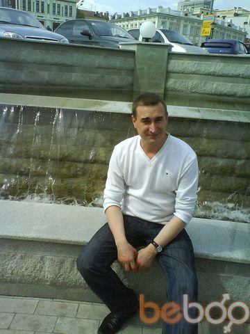 Фото мужчины michail, Казань, Россия, 37