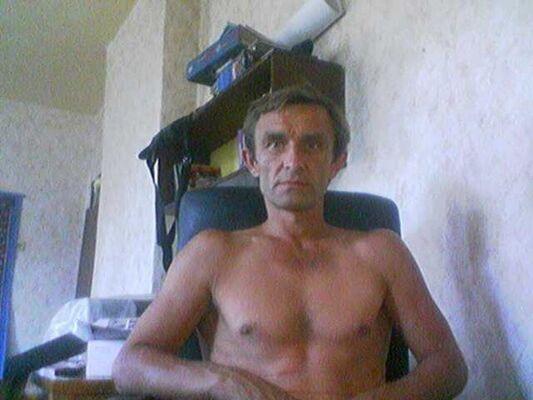 Фото мужчины ПАВЕЛ, Ирпень, Украина, 47
