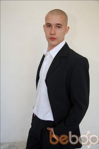 Фото мужчины SkyPlan, Томск, Россия, 32